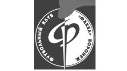 логотип-факел-воронеж