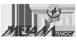 лого-металл-инвест-плюс-воронеж